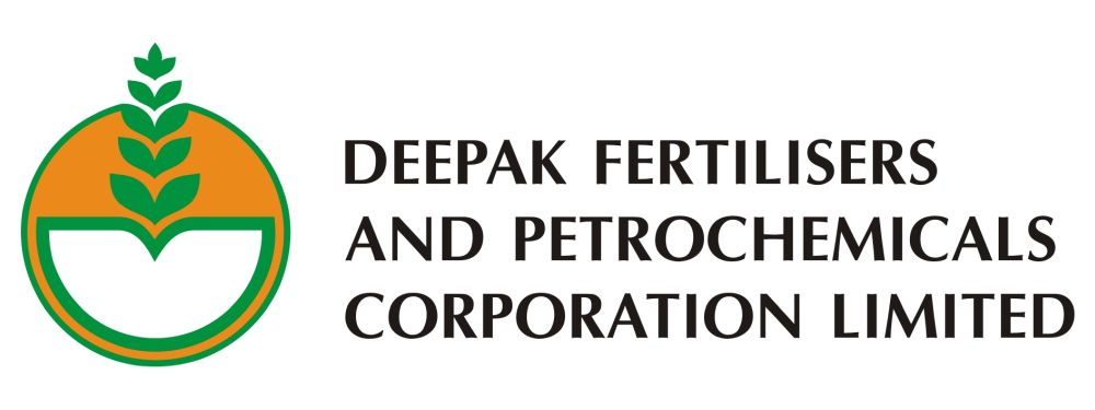 Deepak Fertilisers posts Rs 166.49 Cr profit in FY18