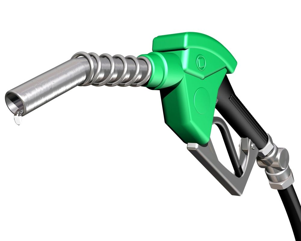 Govt hikes ethanol prices for ethanol blended petrol program