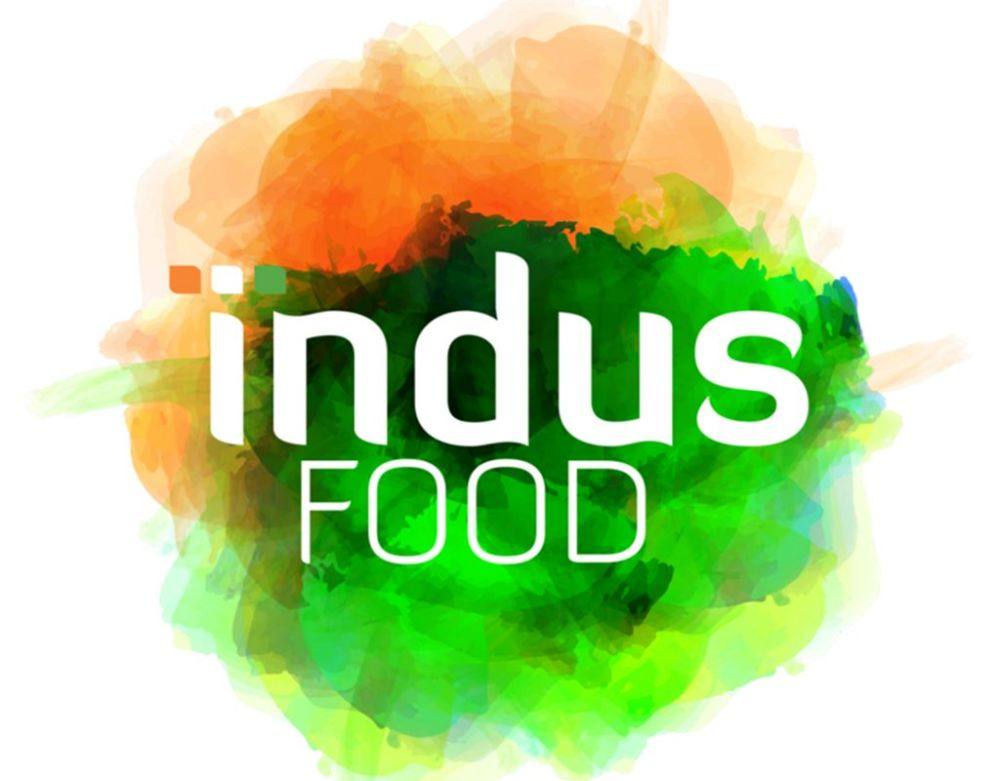 600 global buyers to participate in Indusfood- II 2019