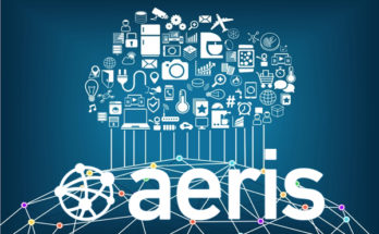 Aeris & Hello Tractor to offer 'Tractors-as-a-Service'