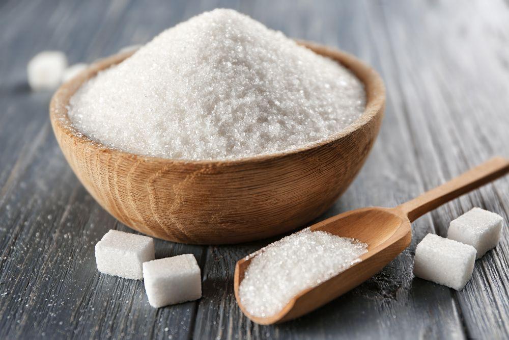 ISMA lowers 2018-19 sugar production estimate