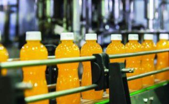 Maharashtra's 2nd mega food park gets inaugurated