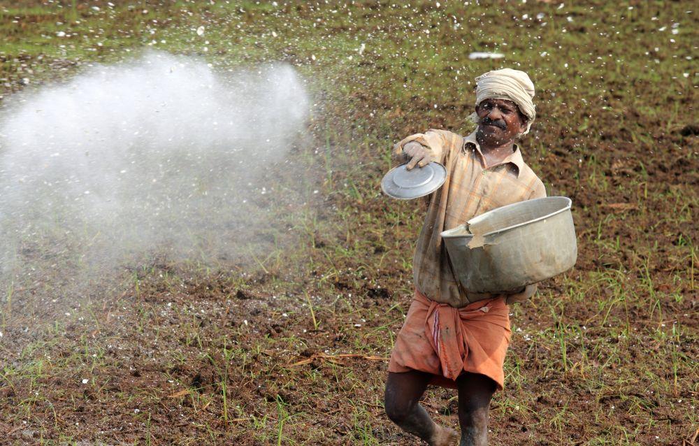 FCO ensures adequate supply of good quality fertilisers
