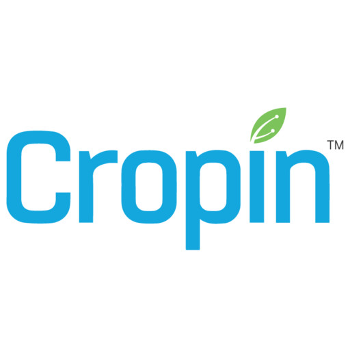 CropIn ranks in THRIVE Top 50 Companies in 2019