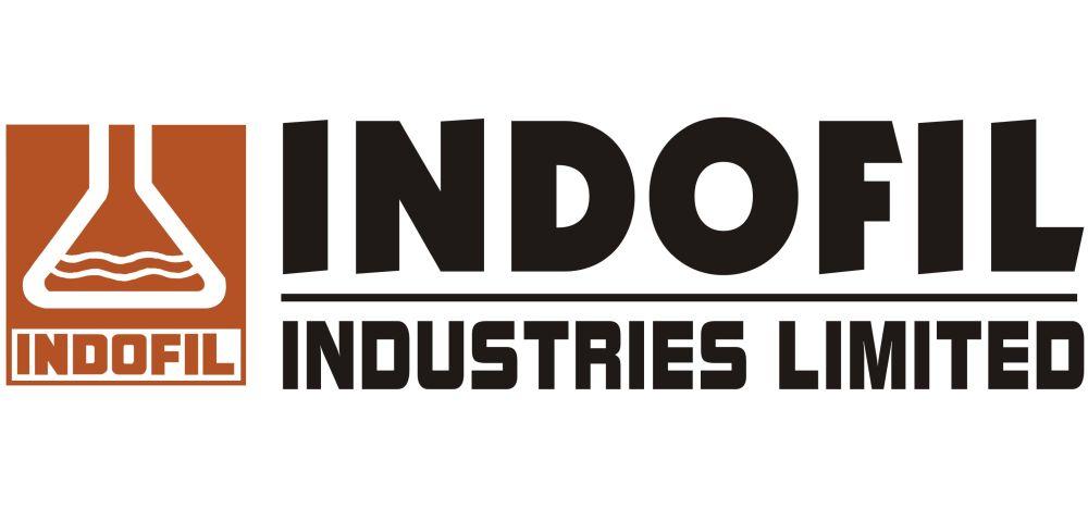 Indofil acquires Italian Agrowin Biosciences