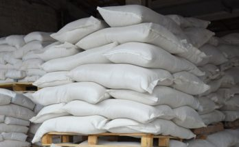 Centre commences Phase-2 of DBT in fertiliser subsidy