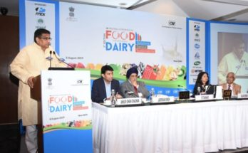 Haryana has potential to become NCR's agri & dairy hub: OP Dhankar