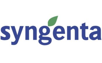 Combating climate change, Syngenta launches new Good Growth Plan