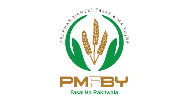 More farmers need to sign up with PMFBY to combat crop failure