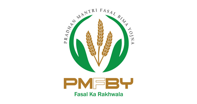 More farmers need to sign up with PMFBY to combat crop failure: Experts at PHDCCI