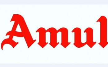 Delhi HC orders to curb online frauds by fake websites impersonating Amul