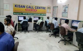IFFCO's Kisan Call Centre empowers farmers through consultancy services