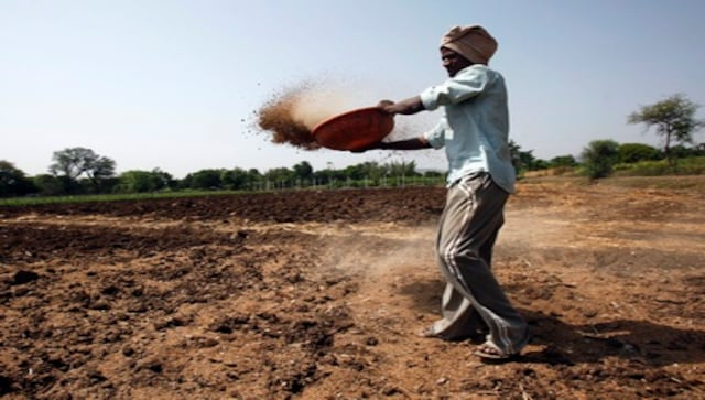 Price monitoring system is helping farmers to get fertilisers at right price: Centre