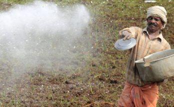 Urea sales surge this Kharif season across India: Fertilizer Minister