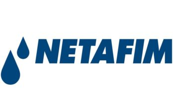What makes Netafim India's digital farmer engagement a big success?