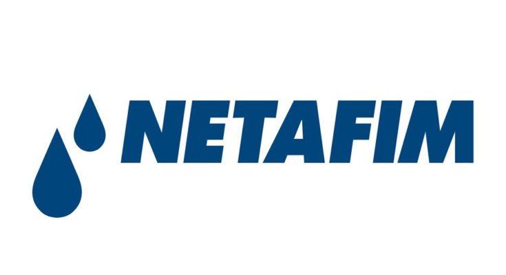 What makes Netafim India's digital farmer engagement a big success?