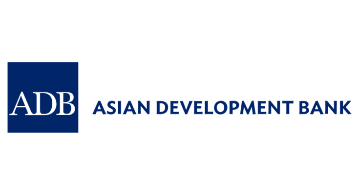 ADB, Suguna Foods Sign $15 mn deal to help sustain poultry farming operations