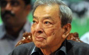 Audio Book in memory of Dr. Verghese Kurien, launched on his 9th death anniversary
