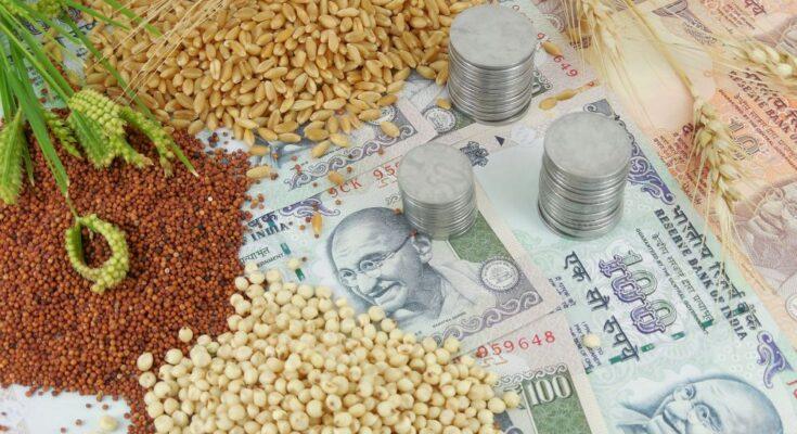 DFPCL, Samunnati partnership to benefit farmers through FPOs