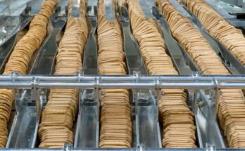 FSSAI tosooncome up with regulations to fortify processed foods