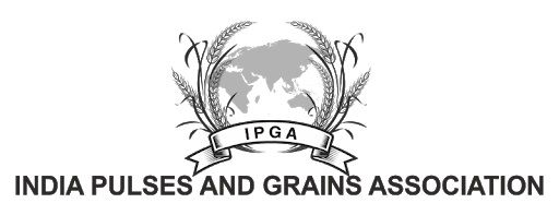 India Pulses and Grains Association to organise Kharif Crop Outlook Webinar on Sep 18