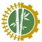 National Bamboo Mission Logo
