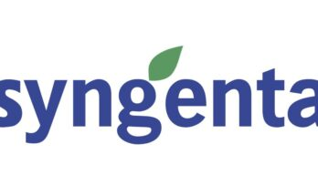 Syngenta helps farmers sell agri produce amid COVID-19 pandemic