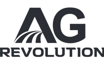 AGCO to establish AgRevolution dealership