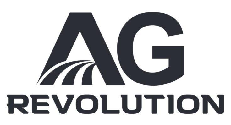 AGCO to establish AgRevolution dealership