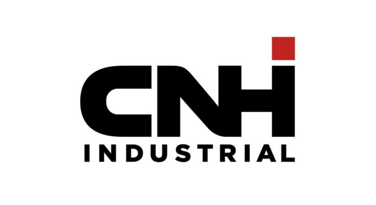 CNH Industrial acquires a minority stake in Zasso Group AG