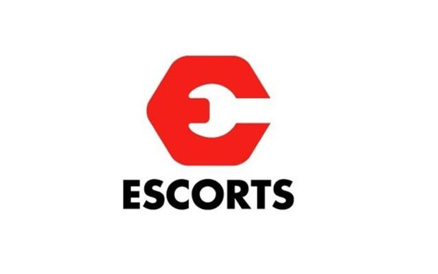 Escorts' innovation lab to incubate 5 tech start-ups