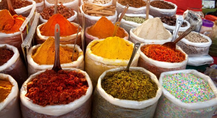 Experts call for boosting export of seed spices from Jodhpur