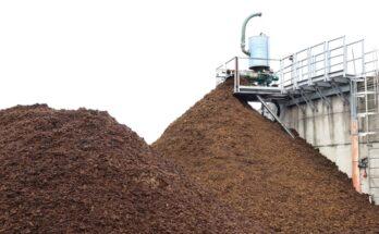 Global organic fertiliser market to reach $15.9 billion by 2027: Study