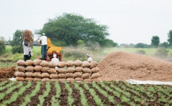 How new farm laws offer more markets and benefits to farmers?
