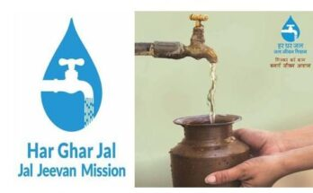 PM appeals to gram panchayats for effective implementation of Jal Jeevan Mission