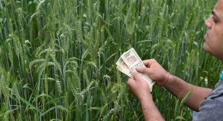 Value addition is key to increase agri export competitiveness: Chairman, APEDA