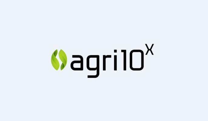 Agriculture e-marketplace start-up, Agri10x gears up to set new records