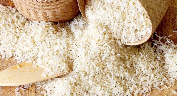 BEDF to organise workshop for increasing organic Basmati rice export