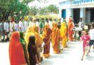 How NDDB's Vidarbha & Marathwada Dairy Development Project transformed the lives of farmers?