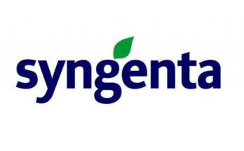 Syngenta Crop Protection to launch Spiropidion, a new insecticide active ingredient