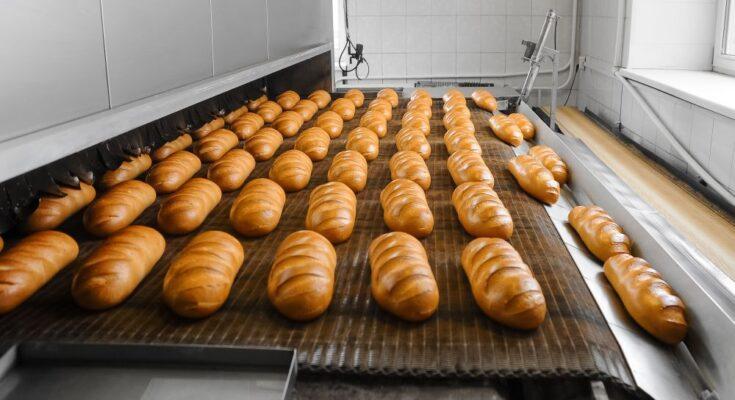 This scheme imparts training of food processing entrepreneurs