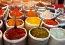 Focus on value addition, quality & safety requirements by implementing traceability solutions key to increase export of Indian spices: Spices Board