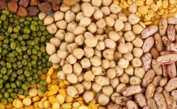 IPGA to host 3rd National Pulses Seminar on February, 2021