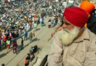 Industry underlines serious impact of farmers' protests on the economy: FICCI-CMSME