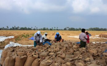 Agri reforms: Misjudged yet a step in right direction