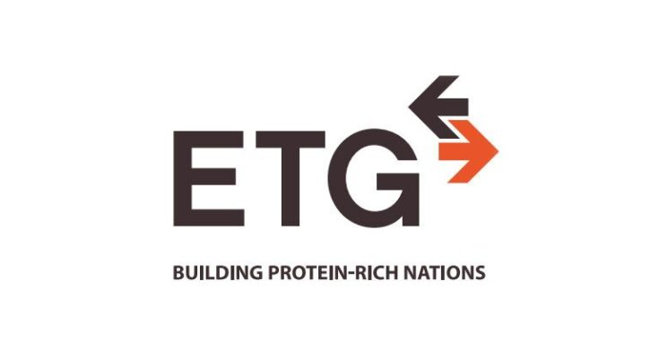 ETG Agro India commissions automated almonds processing plants in India