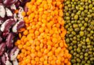 How pulses make a pipeline for nutrition Read a nutrition consultant