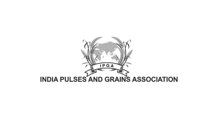 Newly formed Advisory Committee to make IPGA knowledge hub for pulses and grains industry
