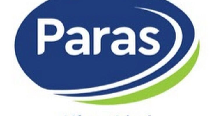 Paras Dairy partners with mooPay for making real time digital payments to farmers