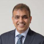 Randhir Chauhan, MD, Netafim India and Sr VP, Netafim Ltd